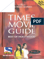 Times Movie Guide - Best of Hollywood (gnv64).pdf