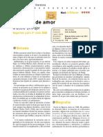 11806-guia-actividades-hechizos-amor.pdf