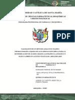 54220555.pdf
