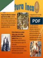 Inca Cultura