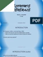 ob_bfddbf_grammaire-neerlandaise-2014-04-18-a4