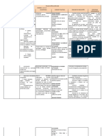 MALLAS CURRICULARES TODOS LOS  GRADOS 2018.pdf