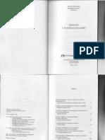 1.2 Kearney Michael.pdf