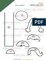 molde_marca_pagina.pdf