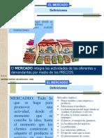 Estudio de Mercado.2018