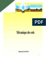 3-D�formation des sols_Diapo