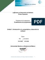 001 Informacion General de La Asignatura Dfpr