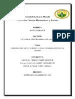 Portal de Revista Banco de Datos-1