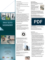Cycle Map Info 2015
