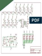 IV 3 Shield Circuit Diagram
