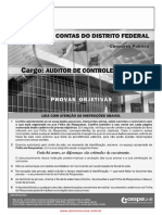 Prova_TCDF11_001_01.pdf