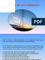 distanciasenunasubestacin-130116044026-phpapp02