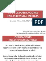 TIPOS DE PUBLICACIONES.pptx