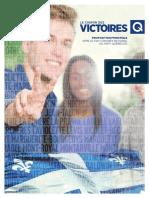 Brochure PQ Prop Principale