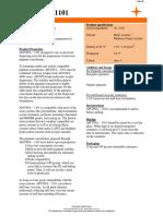 AFCONA - 1101 TDS eng.pdf