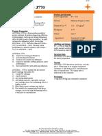 AFCONA - 3770 TDS eng.pdf