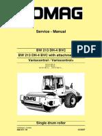 222506103-BW213DH-4-BVC-Service-Manual-E-00891179-l07-pdf