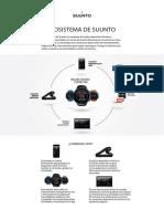 SUUNTO_Liquidacion Ambit3