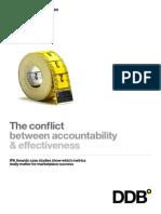 DDB YP Accountability Effectiveness 200807