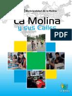 libro_calles_lamolina.pdf