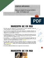 Manual Modulo Macros