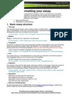 DL Resource Chart New