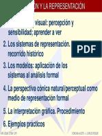 t.4 Leccion .Perspect 2009-2010