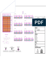 Plano Final Model