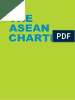 6. ASEAN Charter