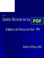 Procesos de Forde.pdf