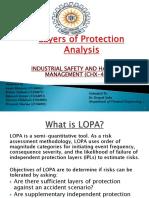 layersofprotectionanalysis-akOrig.ppt