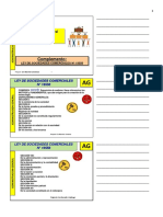 AG02-UT.Nº2-2018-Compl. Soc. Comercial.pdf
