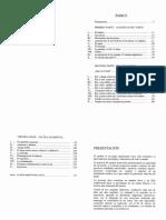 Iniciacion al Ajedrez para Niños.pdf