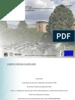 83744665-Campus-Design-Guidelines-0210.pdf