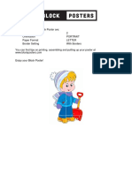baiat.pdf