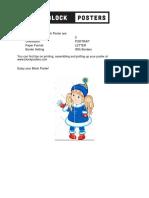 fetita.pdf