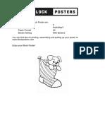 soseta7.pdf