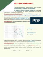 Met. Huaranca.pdf
