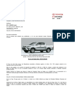 Cotizacion Vehiculo 218407 110433
