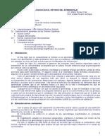 Las_corrientes_psicologicas_en_el_estudio_del_aprendizaj1.doc