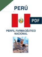 1 Ar_perfil Regulatorio Farmaceutico Nacional -Perfil-farmaceutico-peru