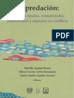 Hernández Babún, Carlos - Ciudades Rurales Sustentables. Control poblacional para la dominación territorial.pdf