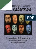 Hernández Babún, Carlos - Santa María Ostula, un espejo de la lucha indígena.pdf