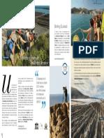 general_euskadi_CAS 21.pdf