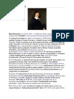 René Descartes.docx