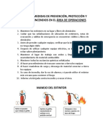 Instrucciones-de-Seguridad-Para-Prevencion-y-Proteccion-de-Incendios.docx