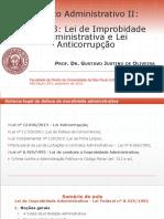 2 - Improbidade Administrativa.pdf
