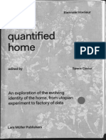 GRIMA_Home is the answer but what is the question.pdf