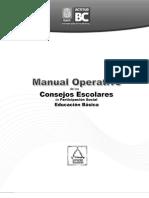 Manual Operativo de Los Ceps
