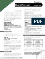 Ielts Reading Formula Maximiser | Speed Reading | Question